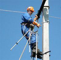 стоимость абонентского обслуживания электрики. Энгельсские электрики.
