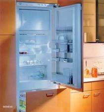 Подключение холодильников город Энгельс