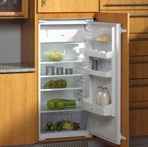 Установка холодильников Энгельсе. Подключение, установка встраиваемого и встроенного холодильника в г.Энгельс