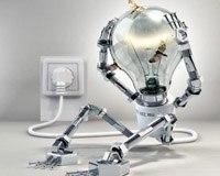 Услуги качественного электромонтажа в Энгельсе